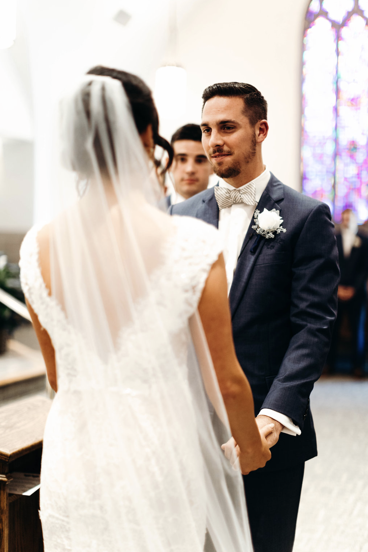 Valerie-and-TJ-McConnell-Wedding-Coordination-by-Cassandra-Clair-Event-Prep-Pittsburgh-Wedding-29