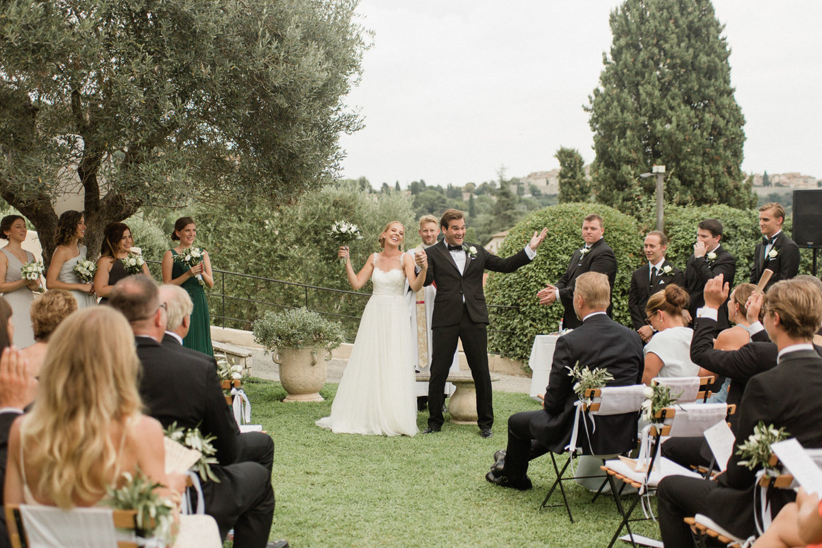 South of France Wedding Photographer-5