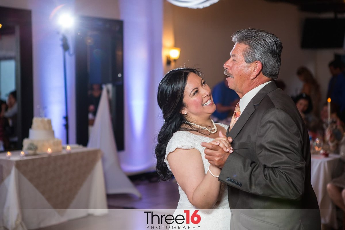 Casa Bonita Wedding Fullerton Orange County Wedding Photographer Los Angeles Photography Three16 Photography 21