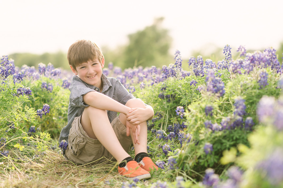 bluebonnet-texas-family-portrait-photographer-1