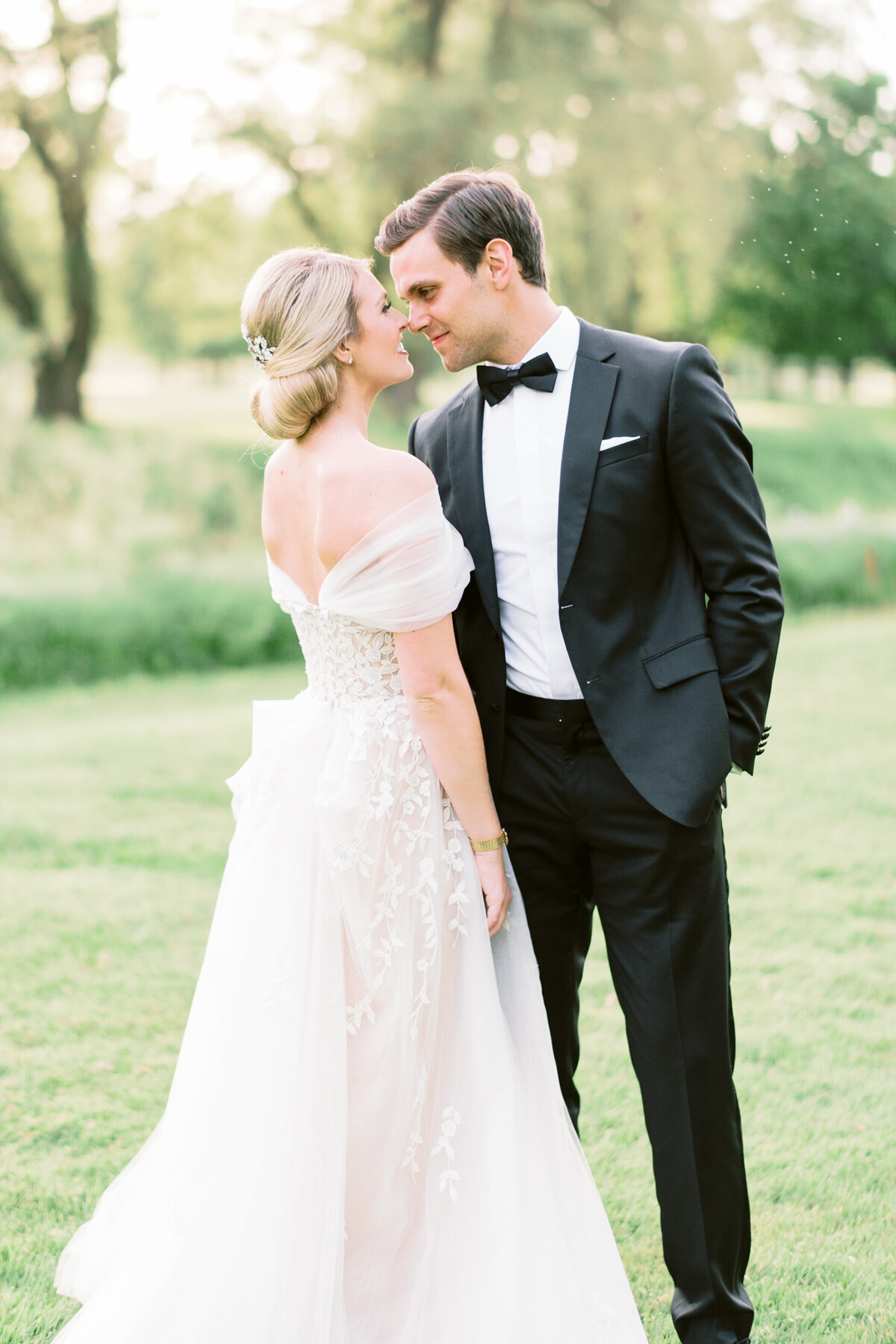 Minneapolis Wedding Photographer, Minnesota wedding photographer, MN wedding photographer, Minneapolis light and airy photographer, Green Bay photographer, Green Bay wedding photographer5