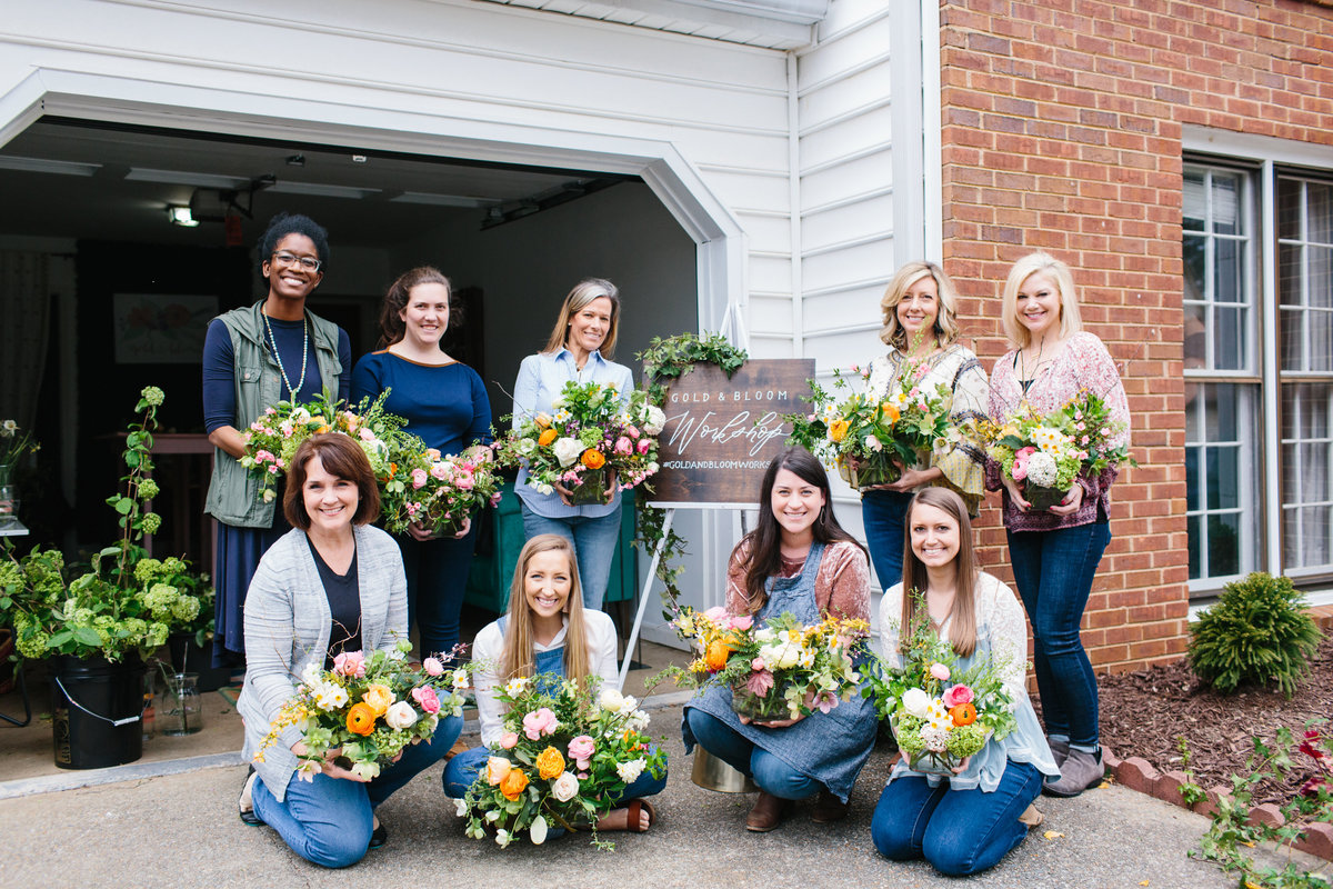 Gold_Bloom_Spring_2018_workshop_Abigail_Malone_Photography-278
