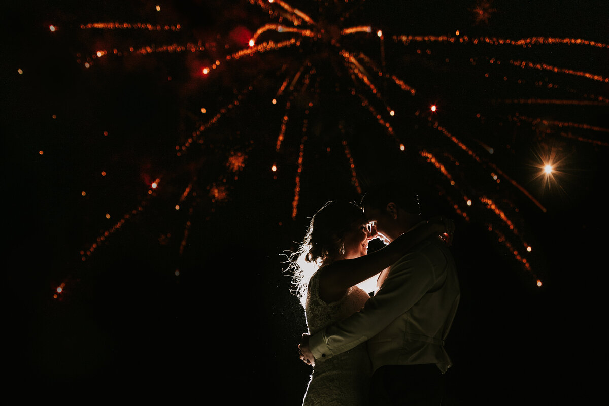 wedding photographer 63090 fireworks-8