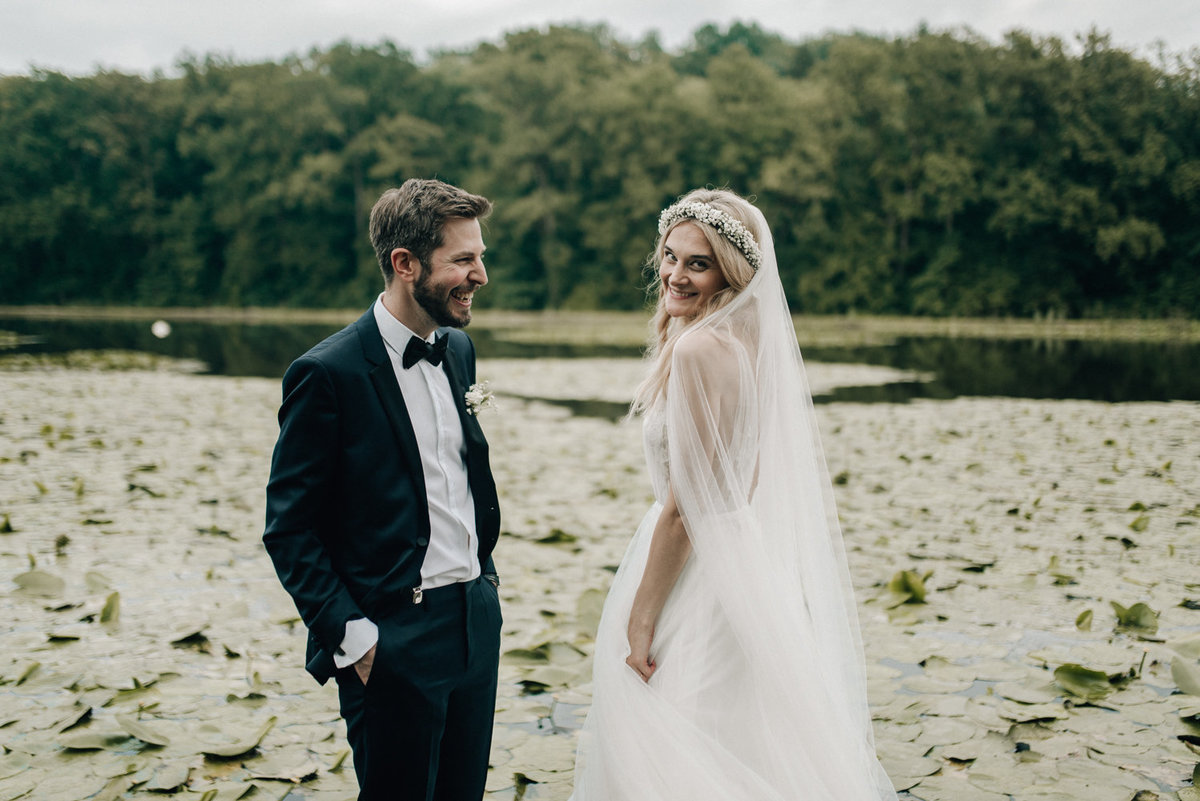Germany_Destination_Wedding_Photographer_Flora_And_Grace (18 von 20)