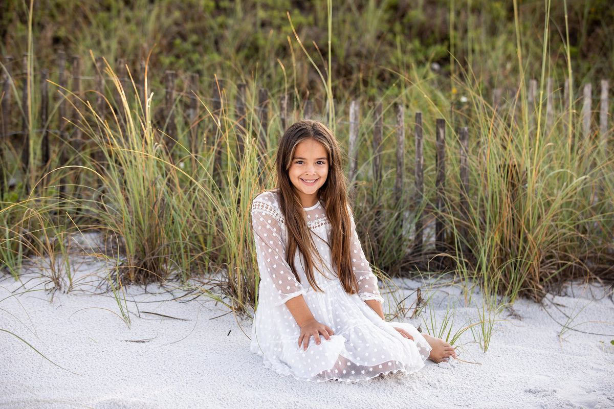 gwyne gray rosemary beach photographer, family portrait photographer, 30a photographer