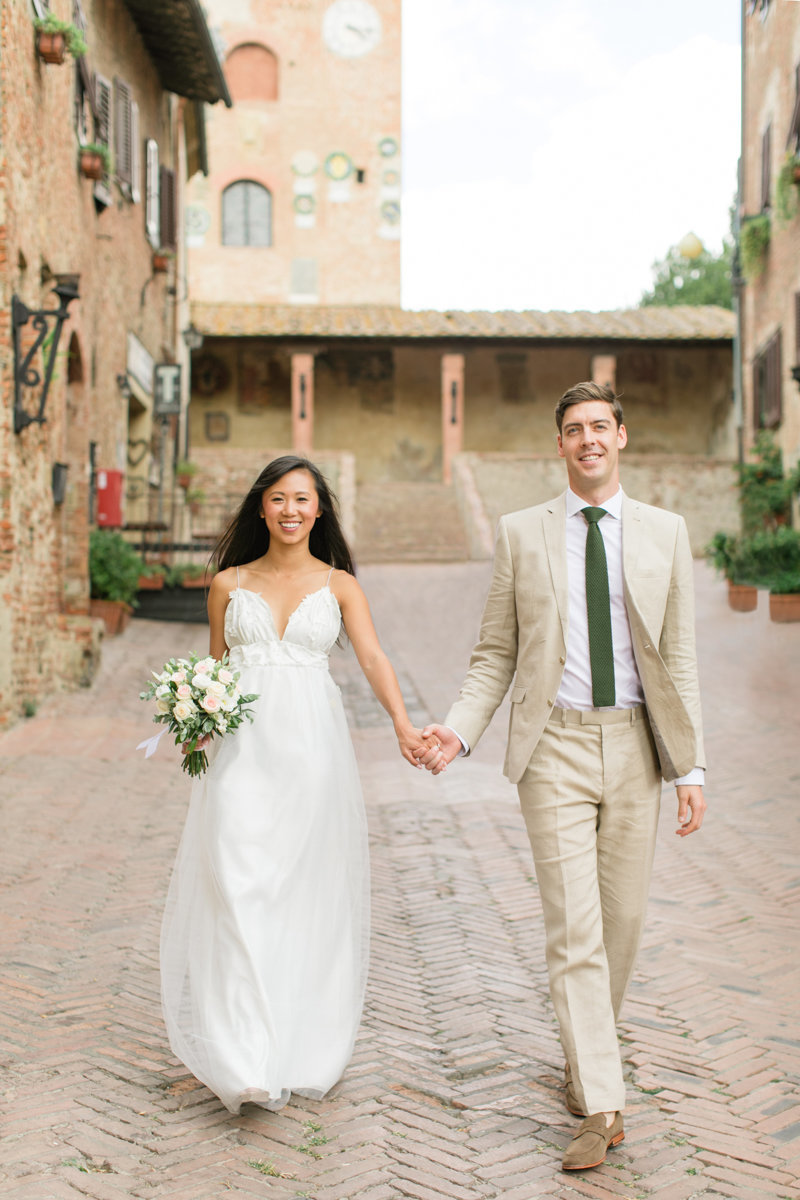 tuscany-certaldo-wedding-photographer-roberta-facchini-photography-5
