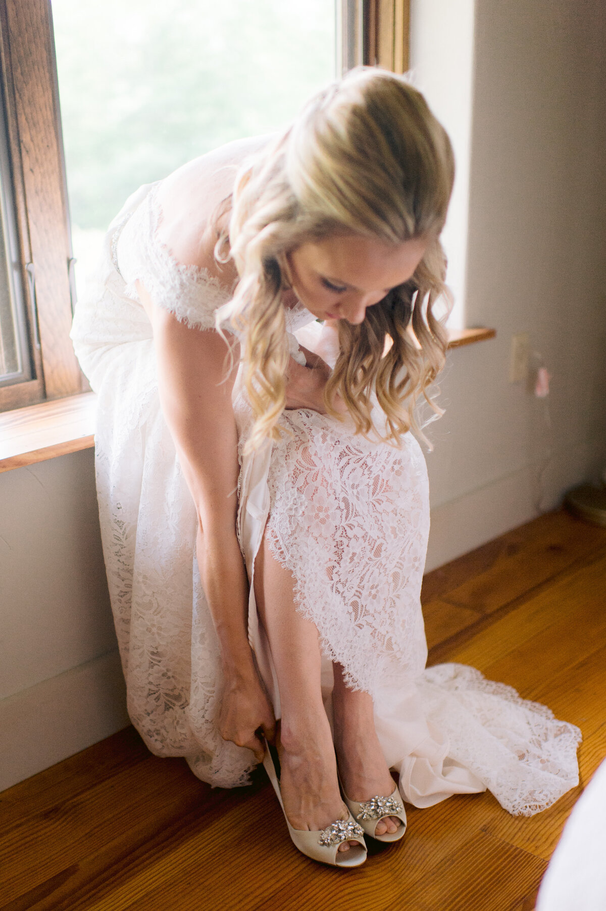 Marianmade-Farm-Fine-Art-Wedding-18