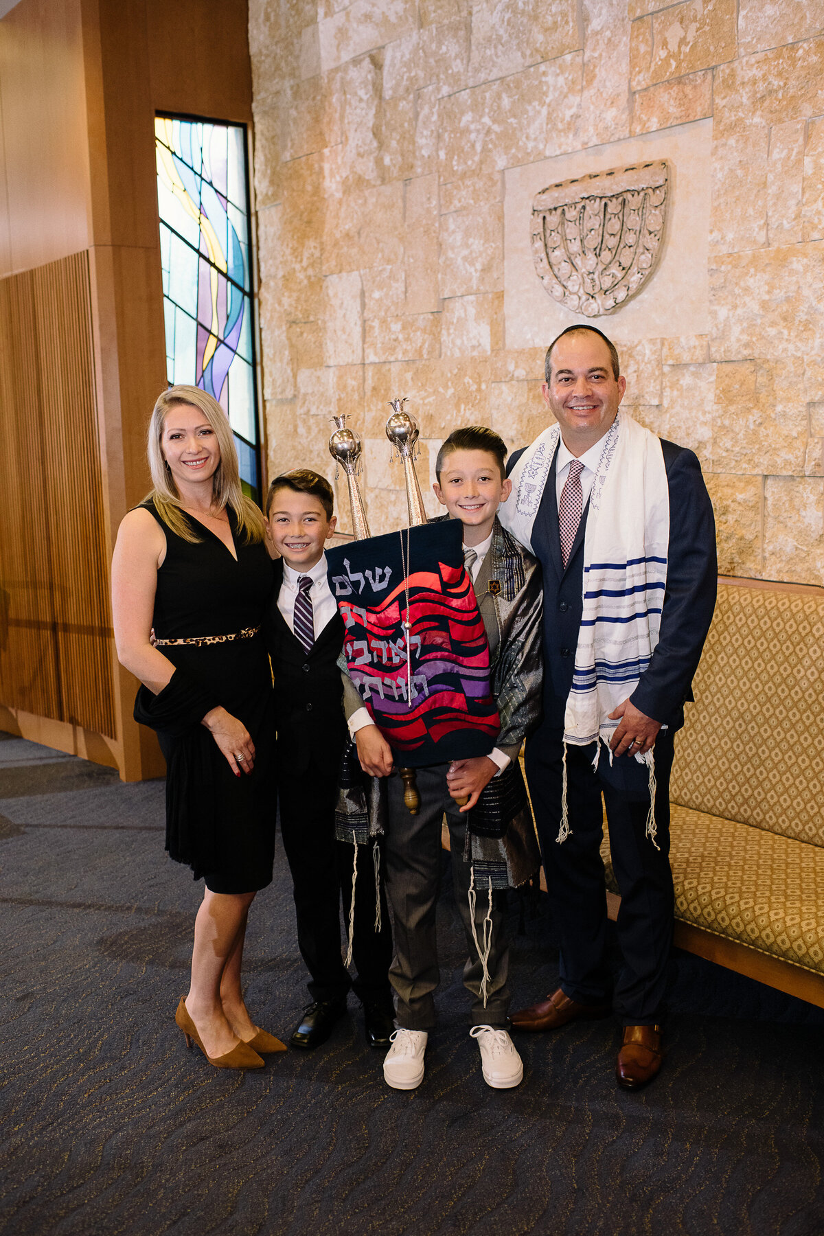 San Diego Bar Mitzvah Photographer-3
