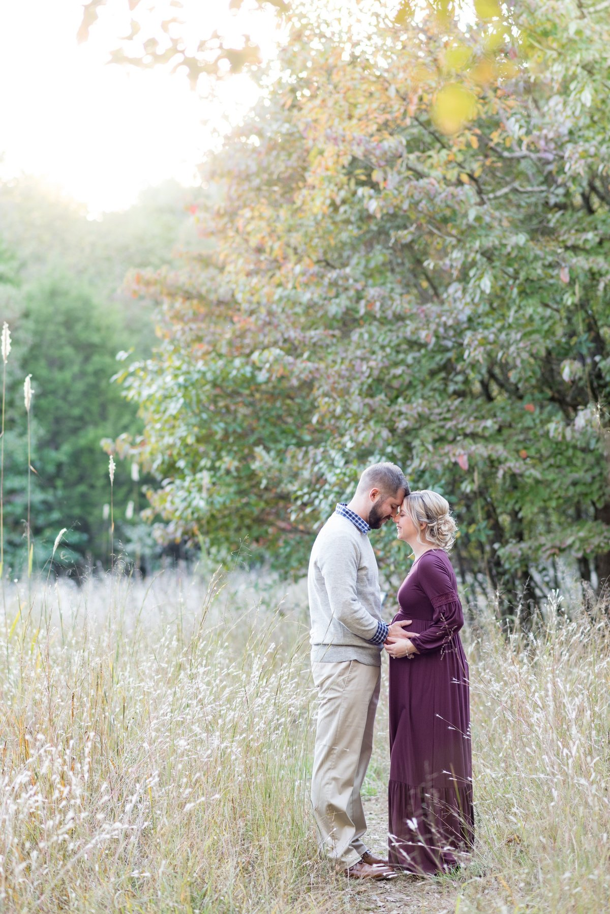 Nashville-Lifestyle-Family-Maternity-and-Milestones-Photographer+1