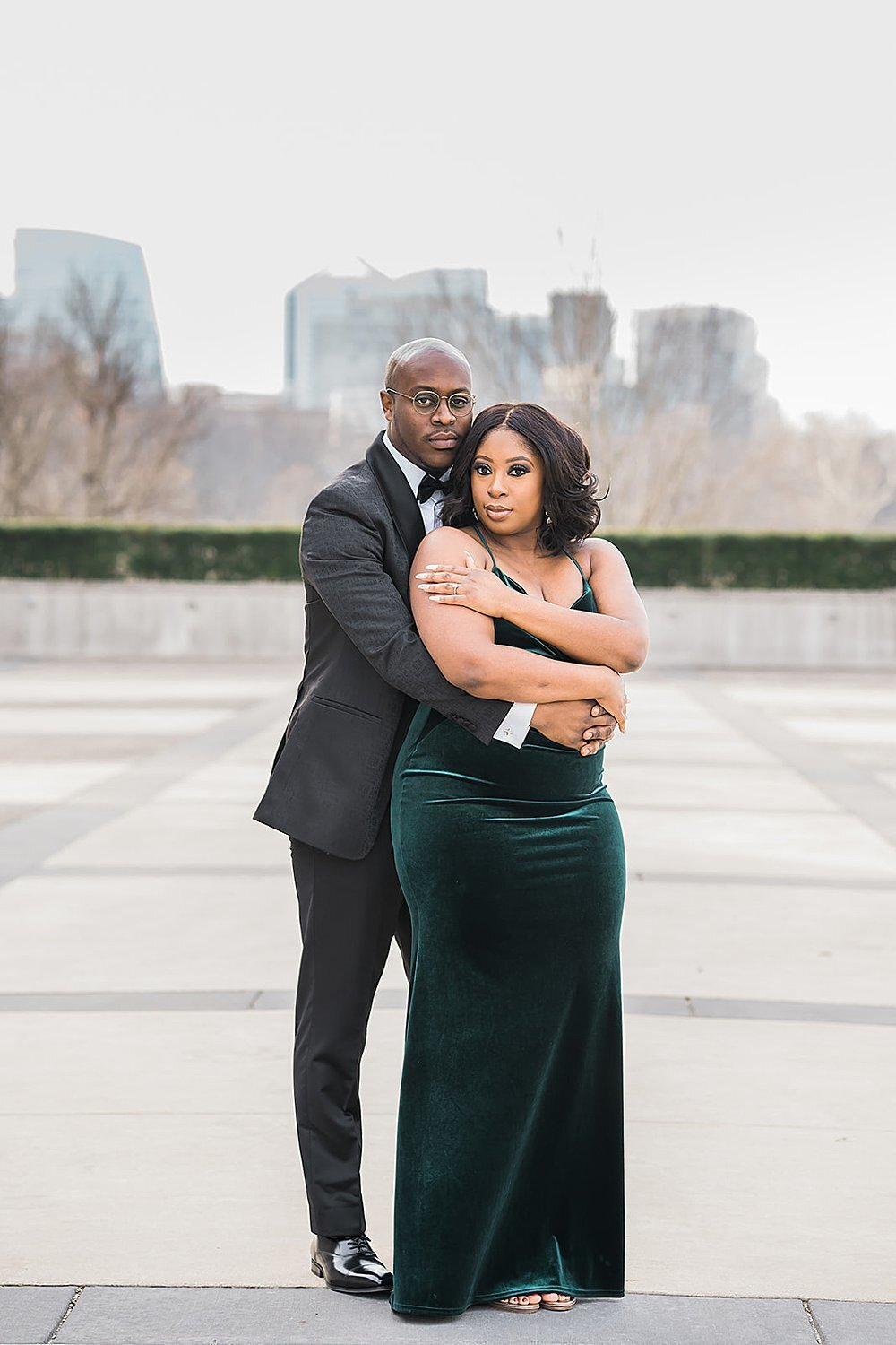 kennedy-center-engagement-photos_0002
