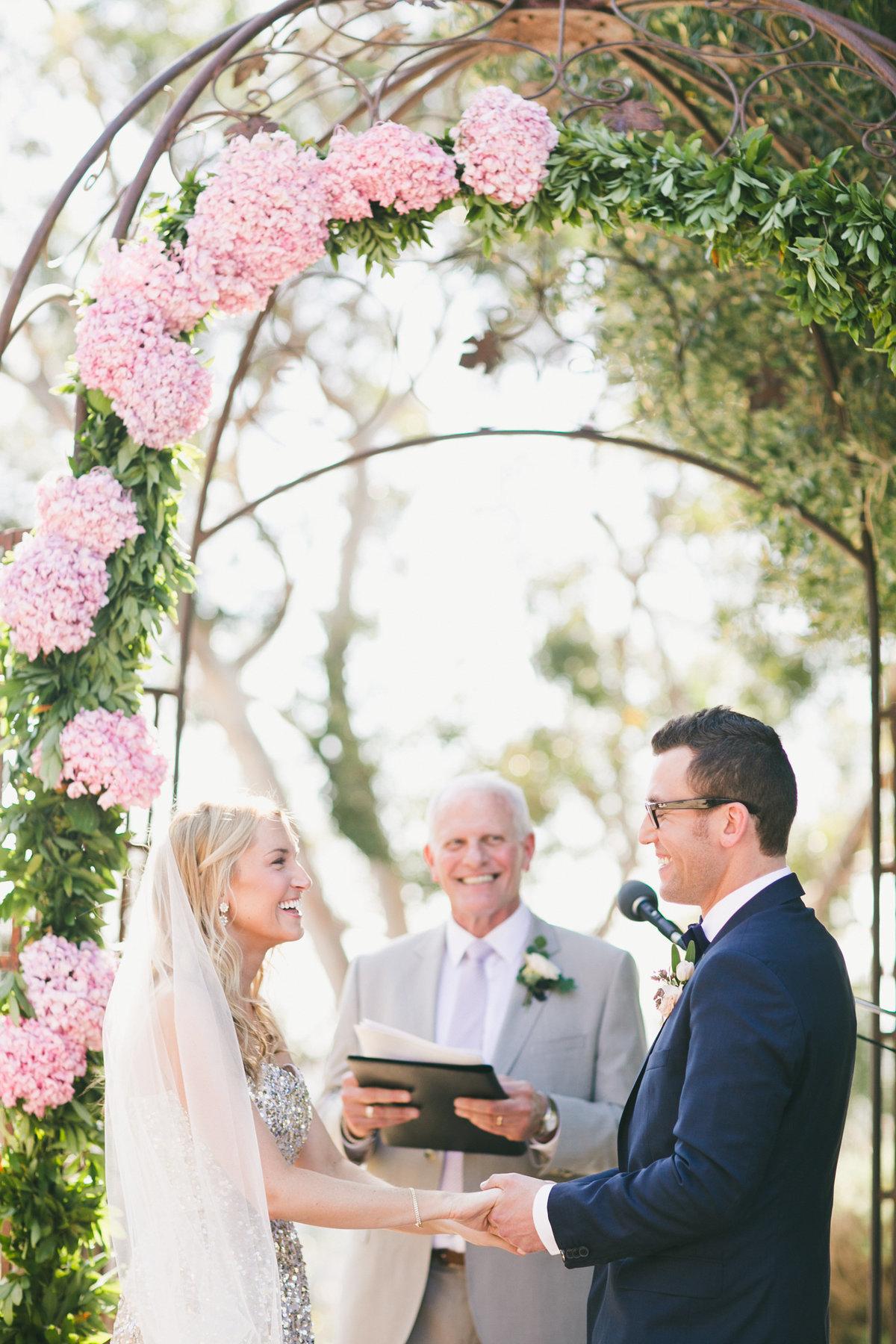 ahmason-ranch-santa-monica-calabasas-california-wedding-photographer-260