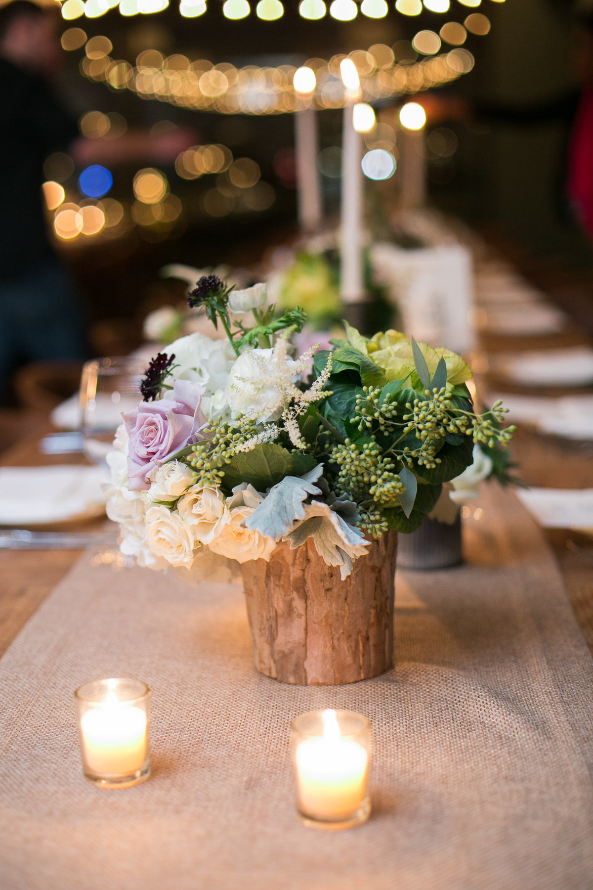 Soho-House-Wedding-066