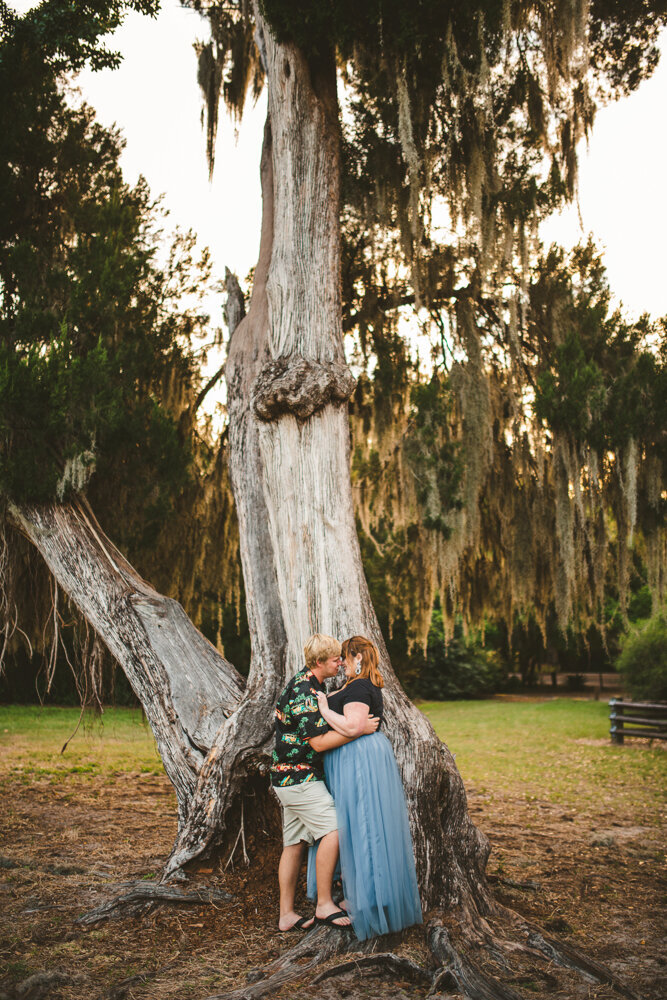 phillippe-park-engagement-session-8
