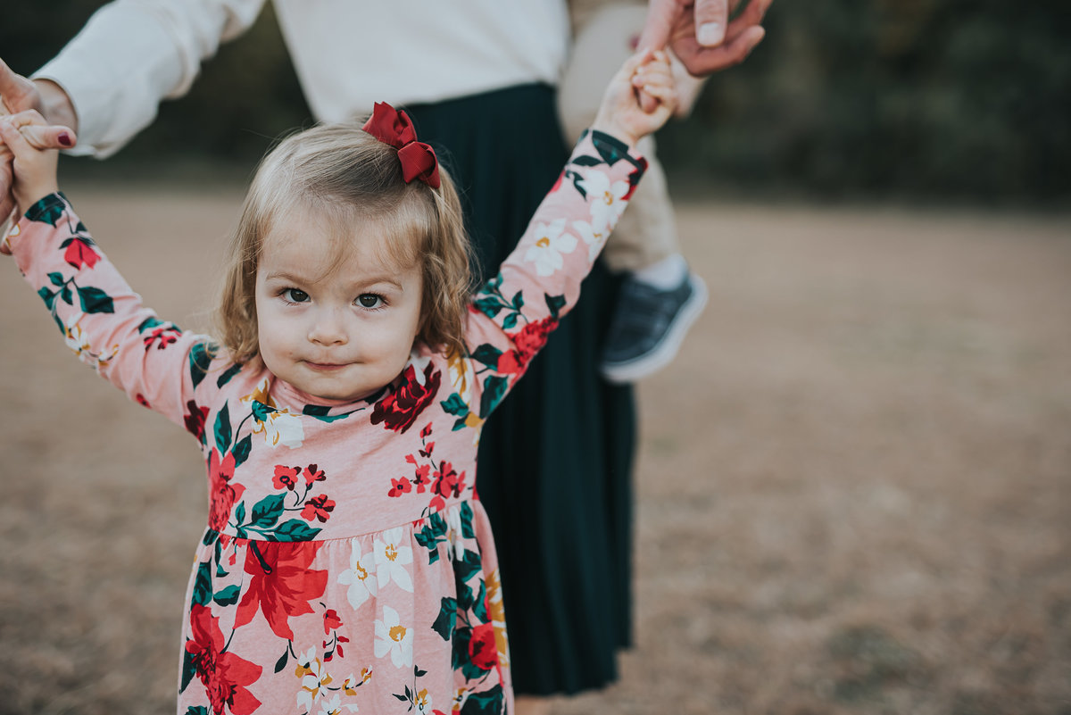 LowryFamilySession2019 (40 of 55)