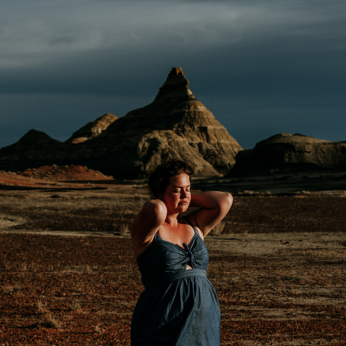 love-is-nord-photographe-mariage-elopement-québec-new-mexico-01013