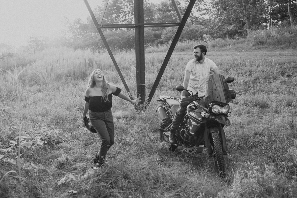 toronto-outdoor-fun-bohemian-motorcycle-engagement-couples-shoot-photography-38