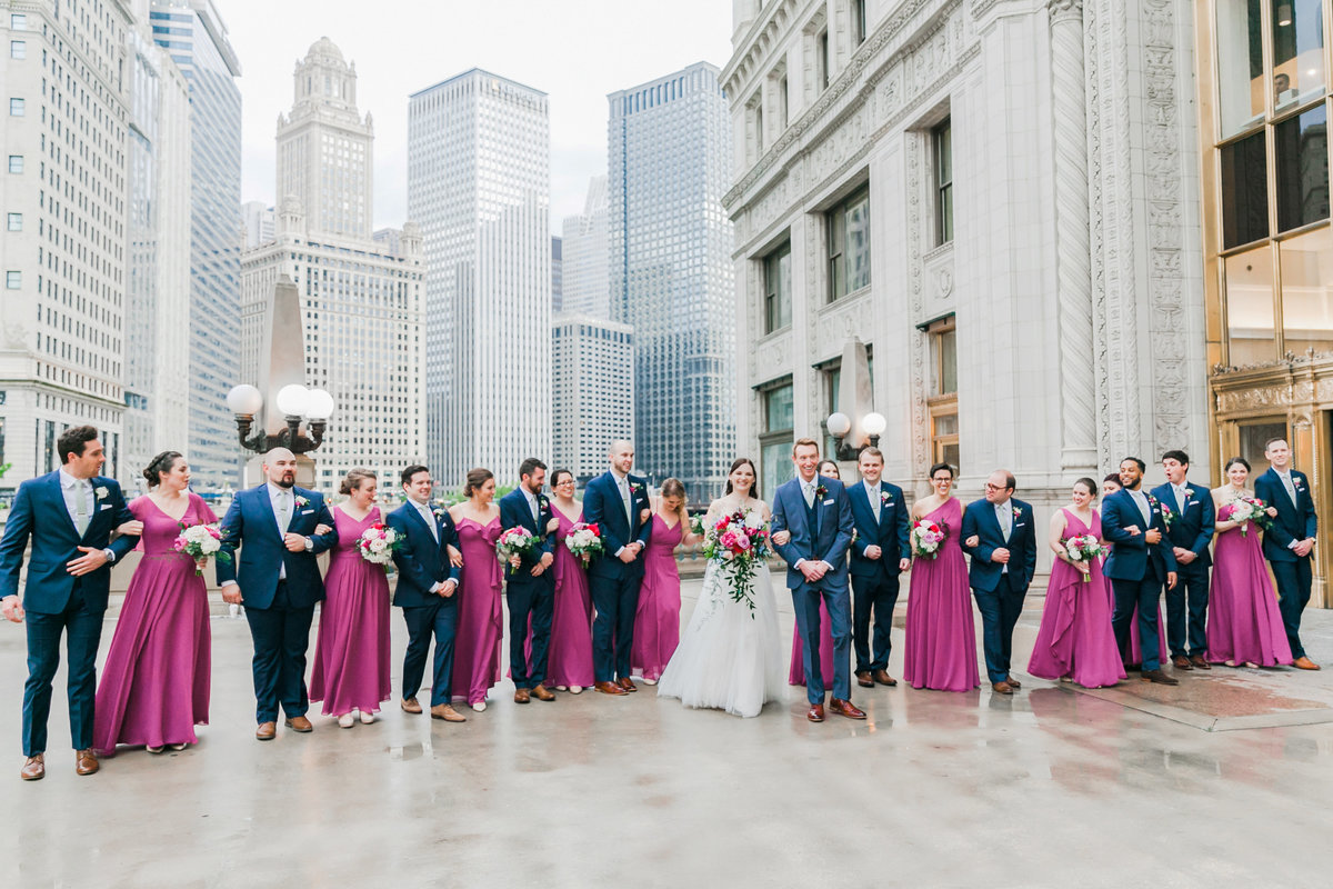 ©JDP_Londonhouse_Wedding_Chicago Wedding Photographer-1457-2