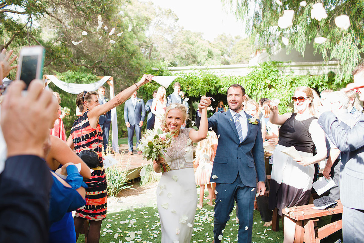 38-Margaret-River-Secret-Garden-Wedding