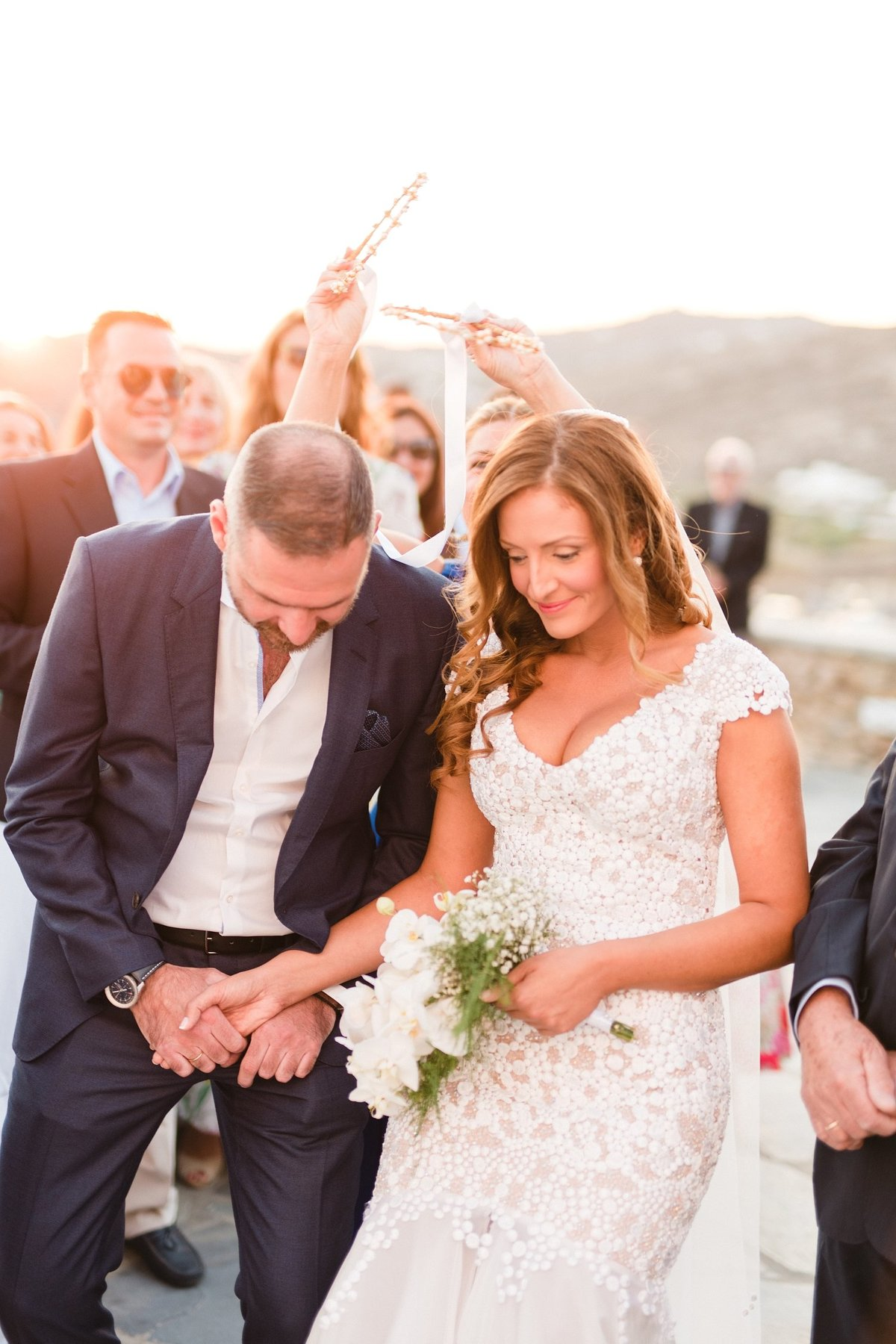 wedding mikonos 34