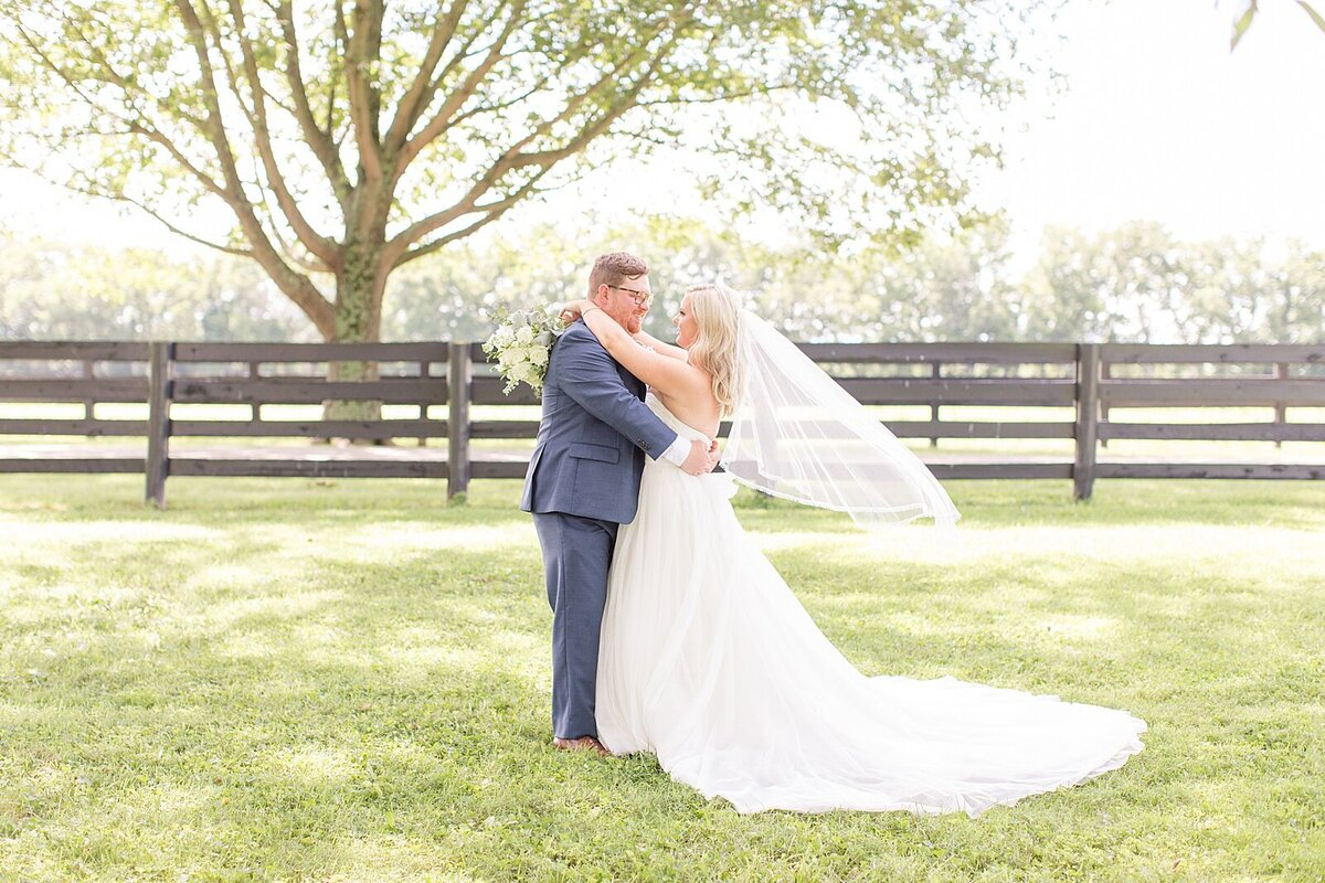 Kara Webster Photography | Mac & Maggie | Bradshaw-Duncan House Louisville, KY Wedding Photographer_0040