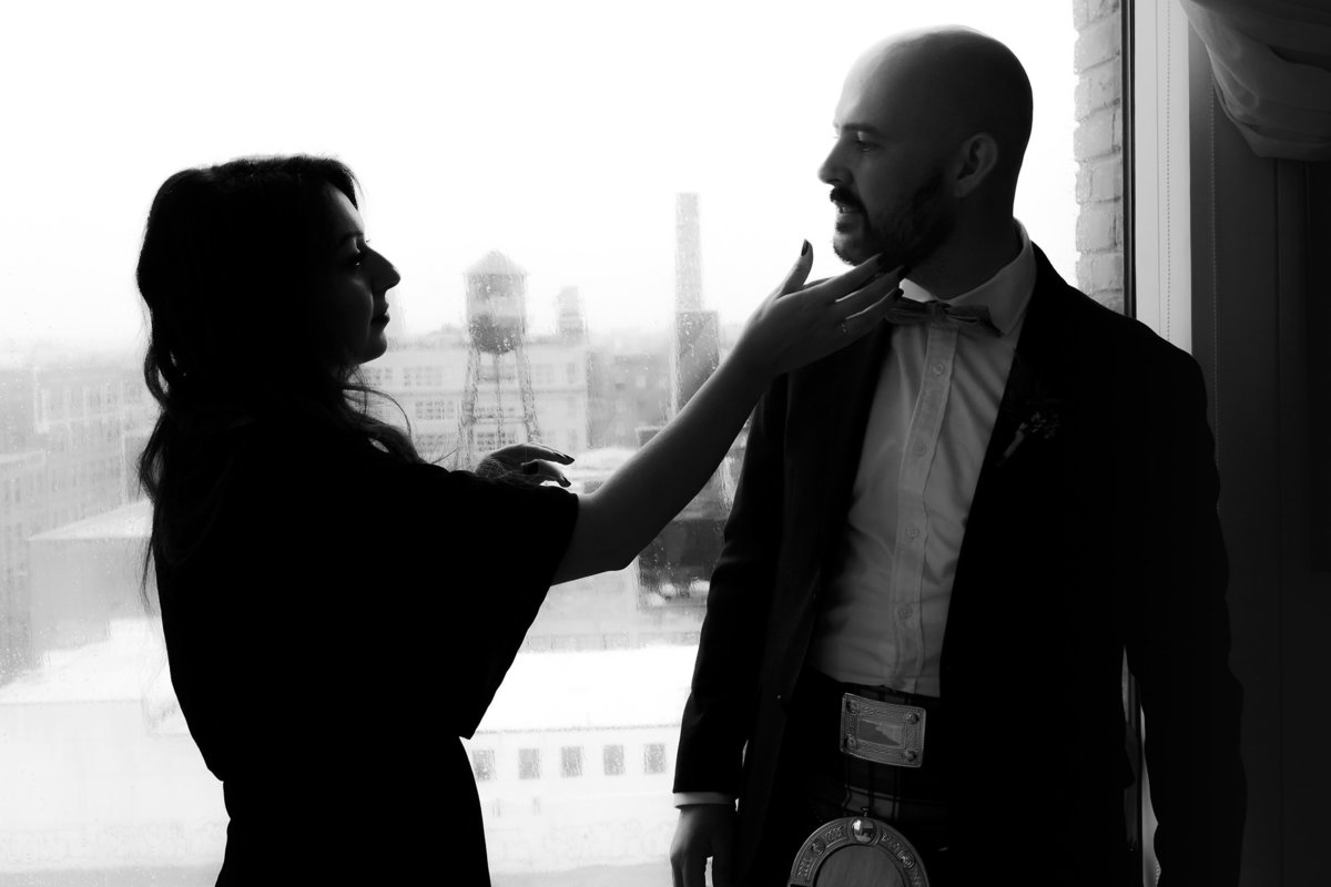 Brooklyn-Elopement-photography-1777