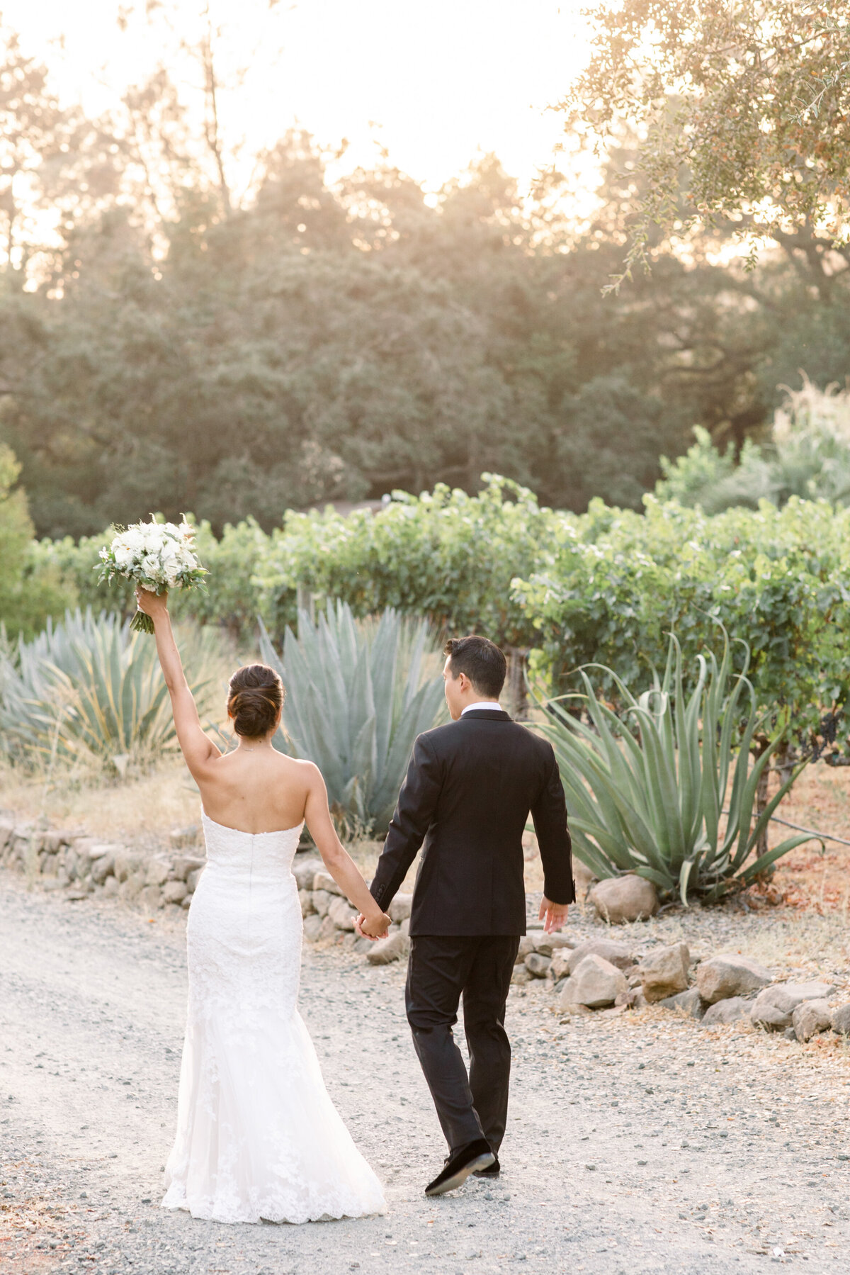Solage_Calistoga_Auberge_Wedding-058