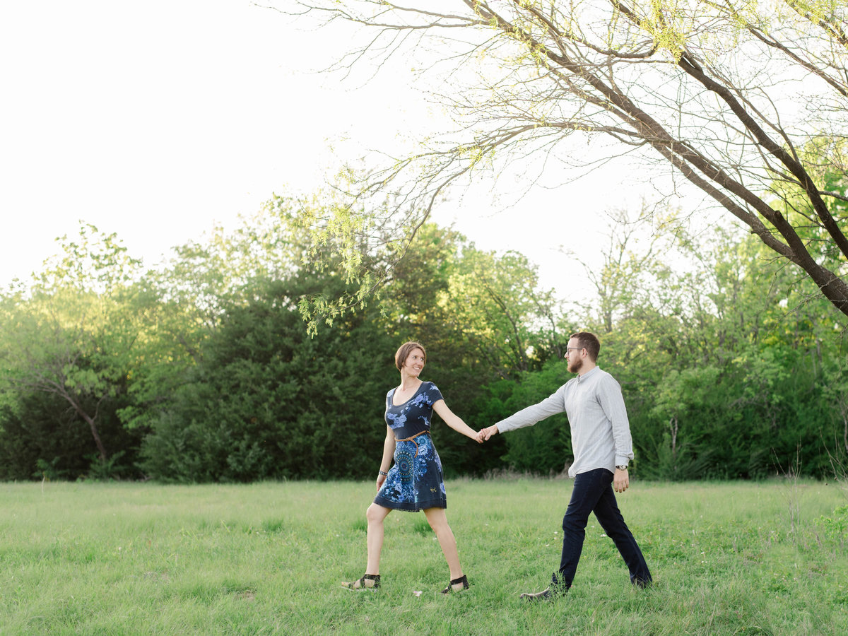alison brooke photographer texas/oklahoma engagement photographer