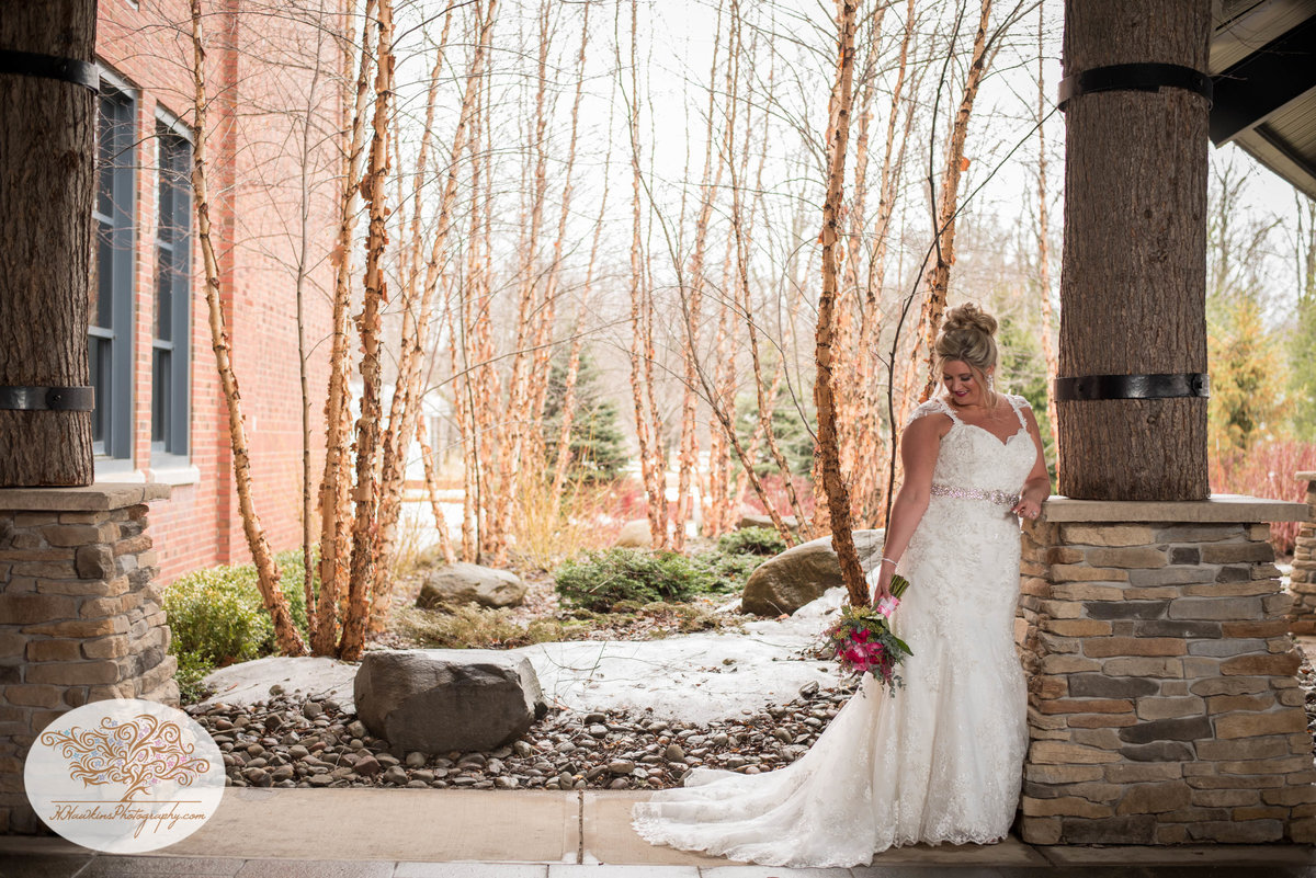 Tailwater Lodge Altmar NY Wedding Pictures-11