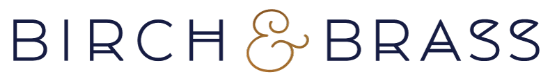 Birch-and-Brass-secondary-logo_sans-icon