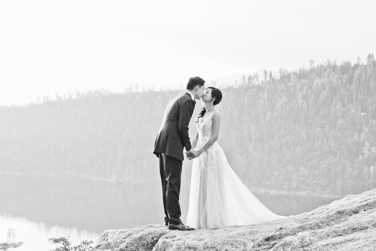 lake_tahoe_wedding_jasmine_lee_photography_0020