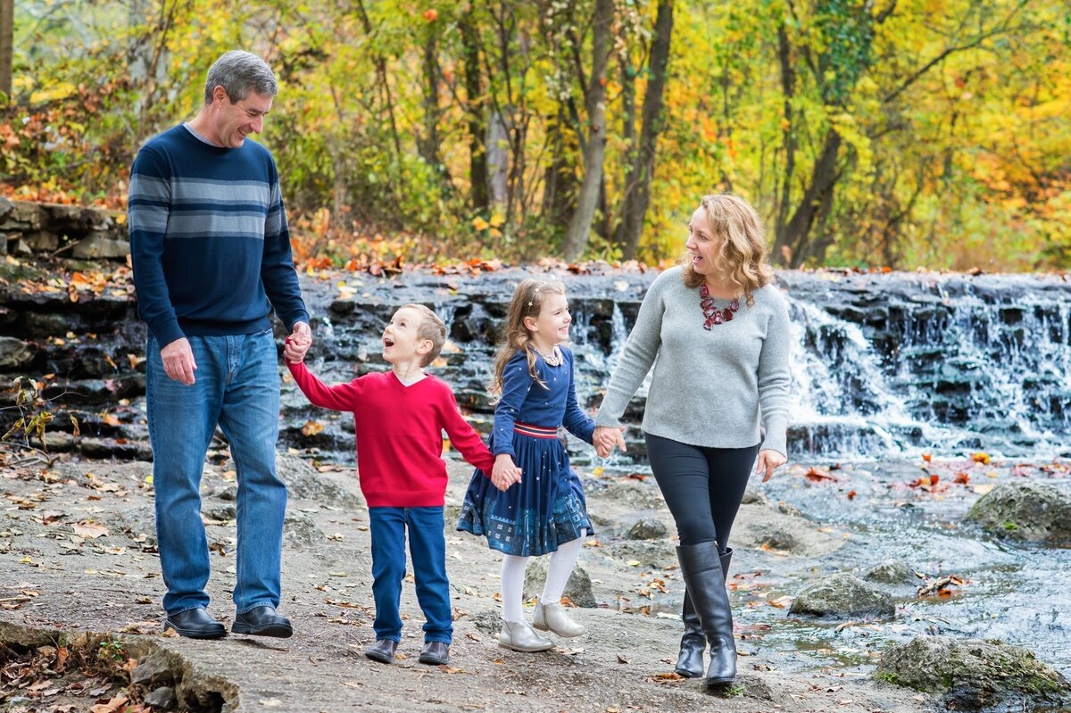Family-Colleen-Putman-Photography-87