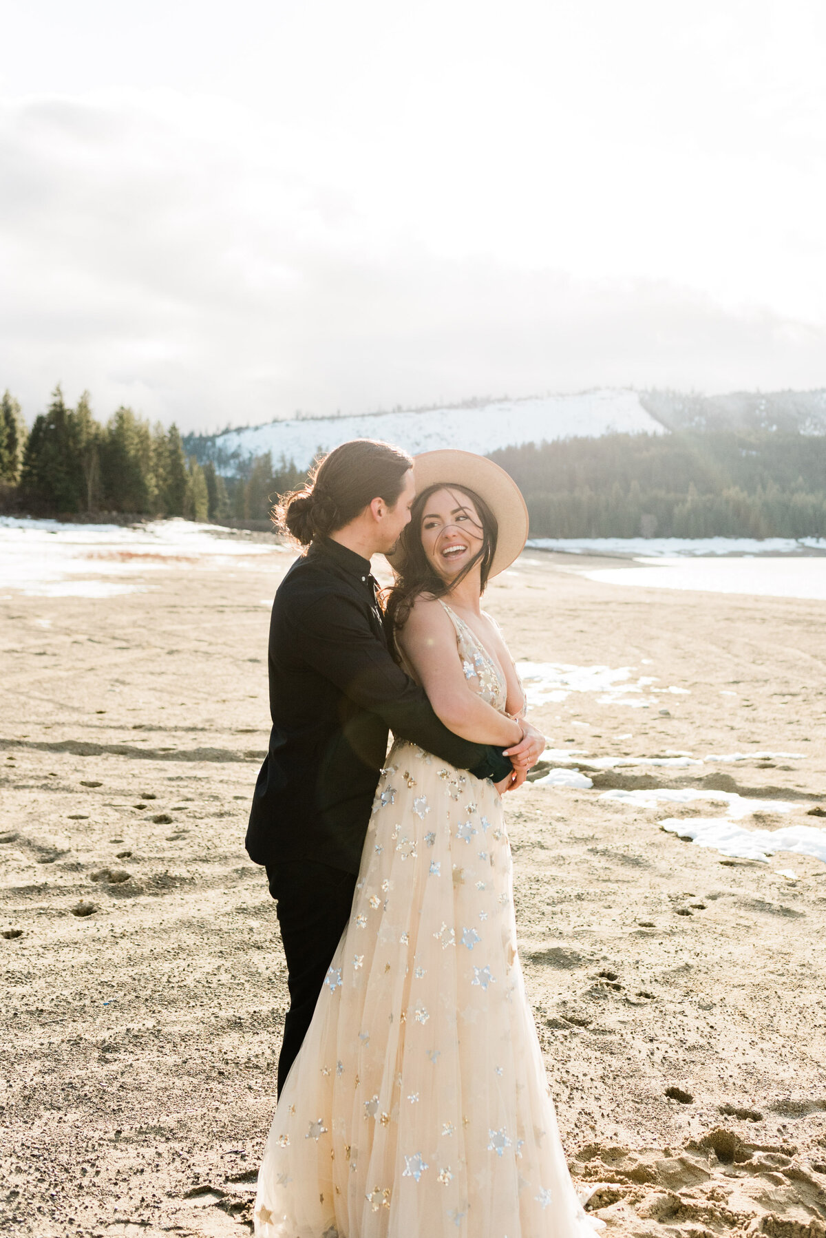 Cle-Elum-Washington-Lake-Elopement-Photographer-Photography-23