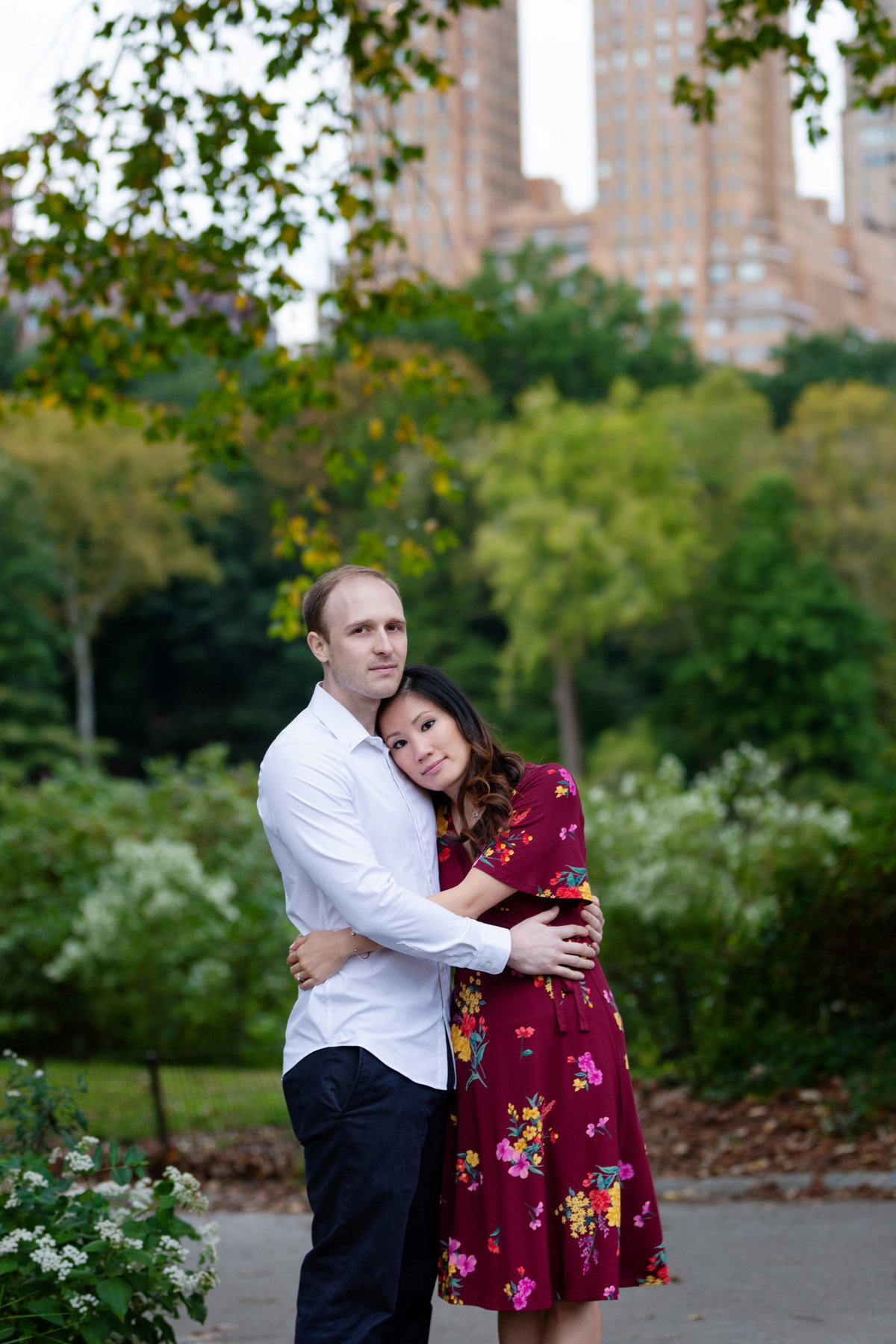 Central-Park-Engagement-Mariya-Stecklair-Photography-125