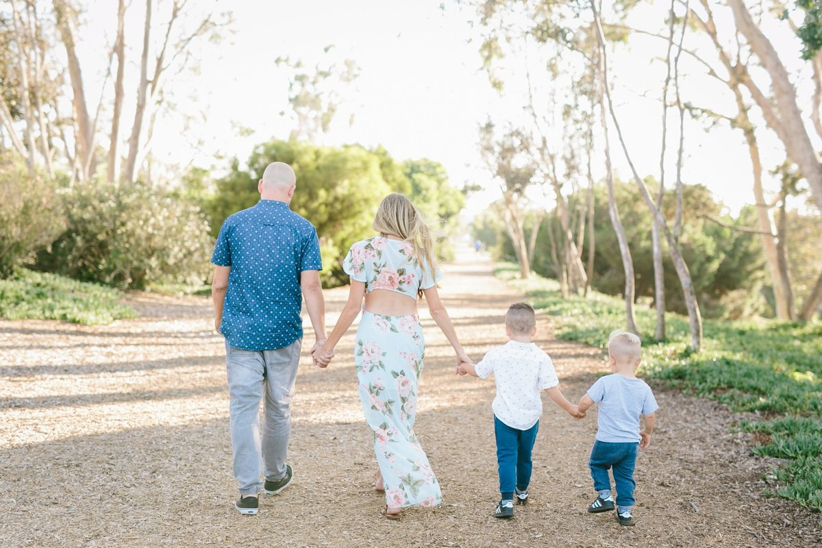 Family-Jodee Debes Photography-037