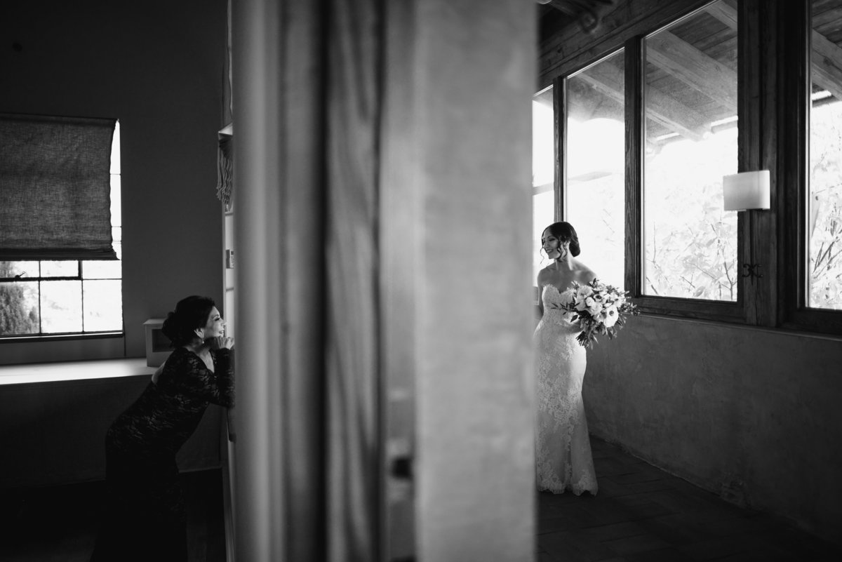Wedding-Campbell-bride-ready-2017_528