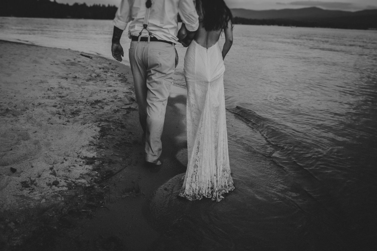 Megan-Marie-Photographer-Best-Local-New-England-Vermont-Wedding-Photography