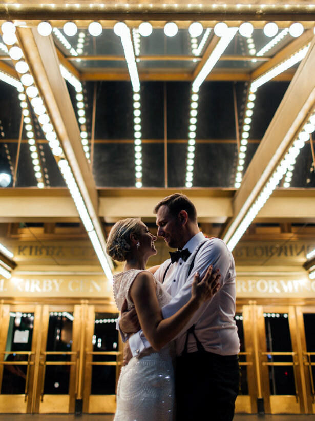 Wedding-Philly-NY-Ithaca-Catskills-Jessica-Manns-Photography_134