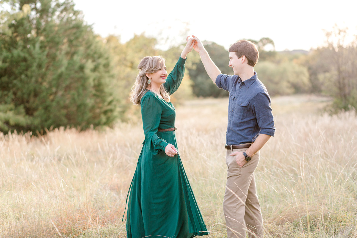 Courtney Bosworth Photography Dallas Fort Worth Texas Wedding Engagement Portrait Elopement Photographer80