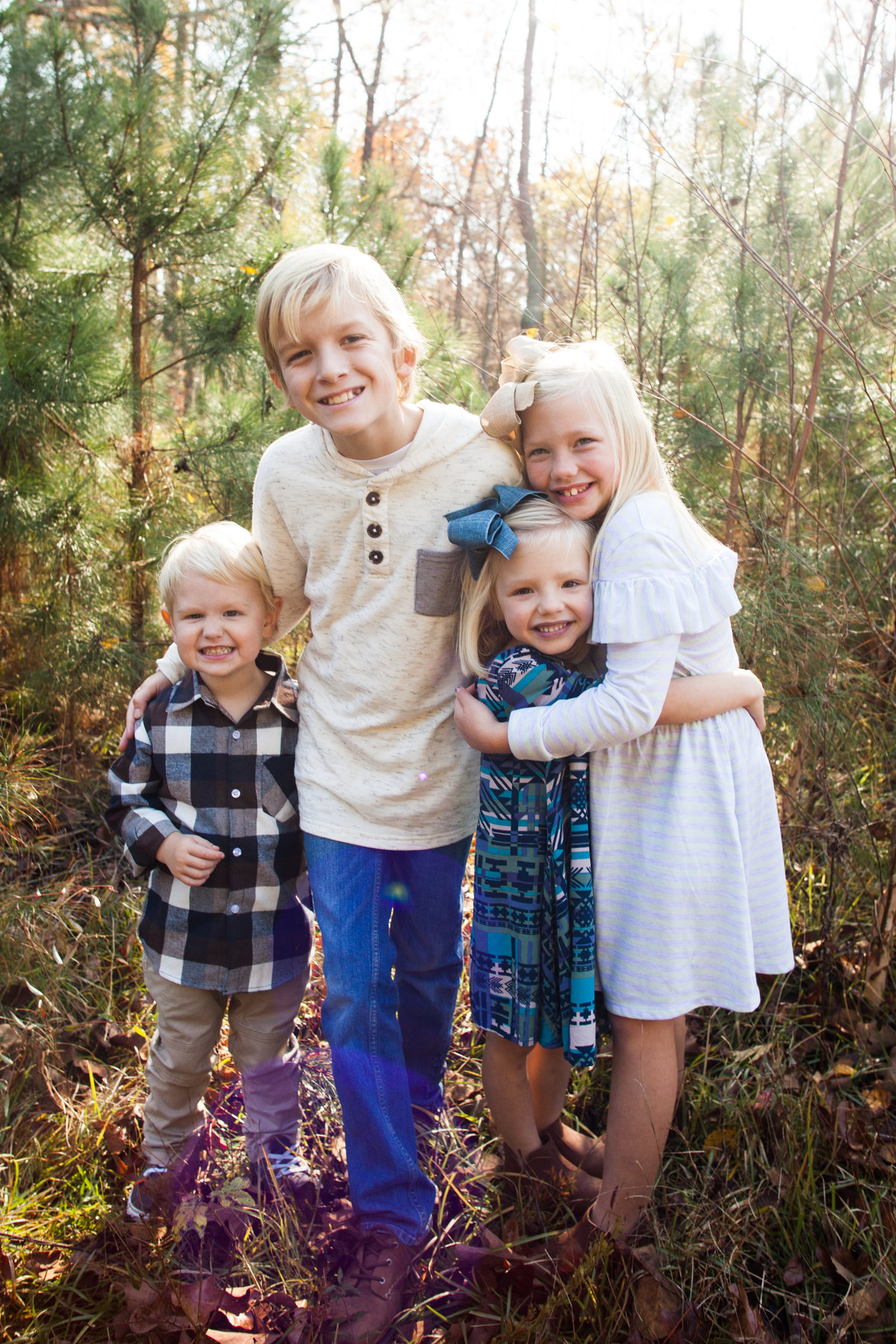 North-Carolina-Family-Photographer-Lindsay-Corrigan-1203