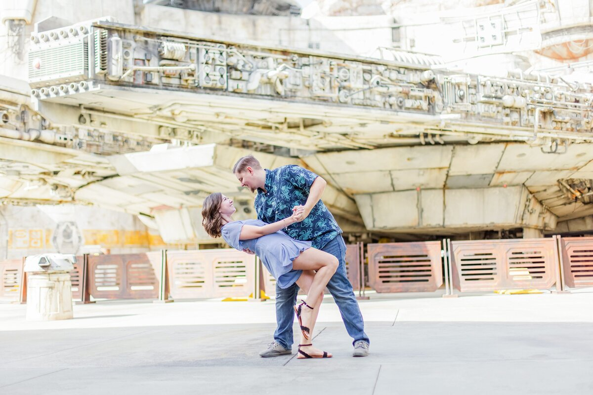 Disneyland-Engagement-Anniversary-Session-0007