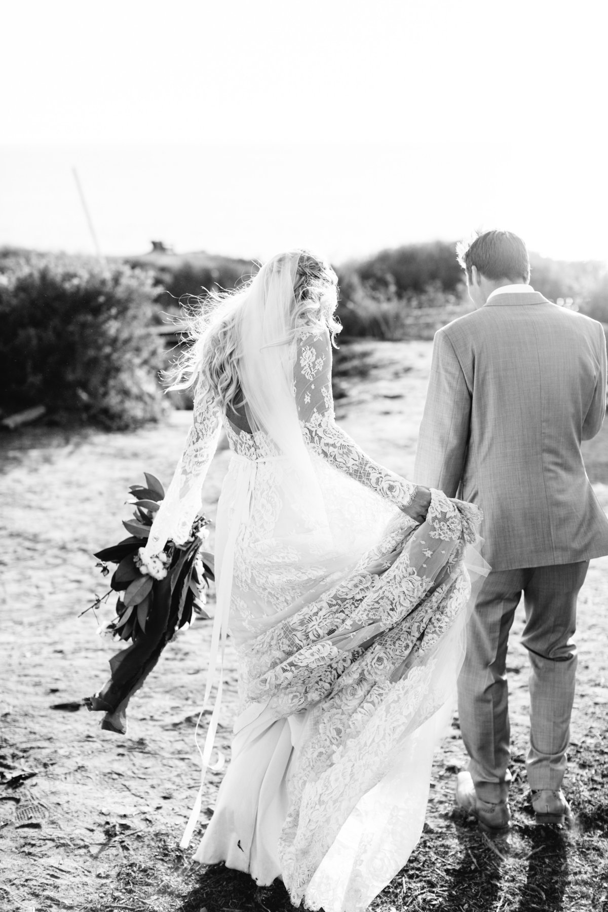 Best California Wedding Photographer-Jodee Debes Photography-373