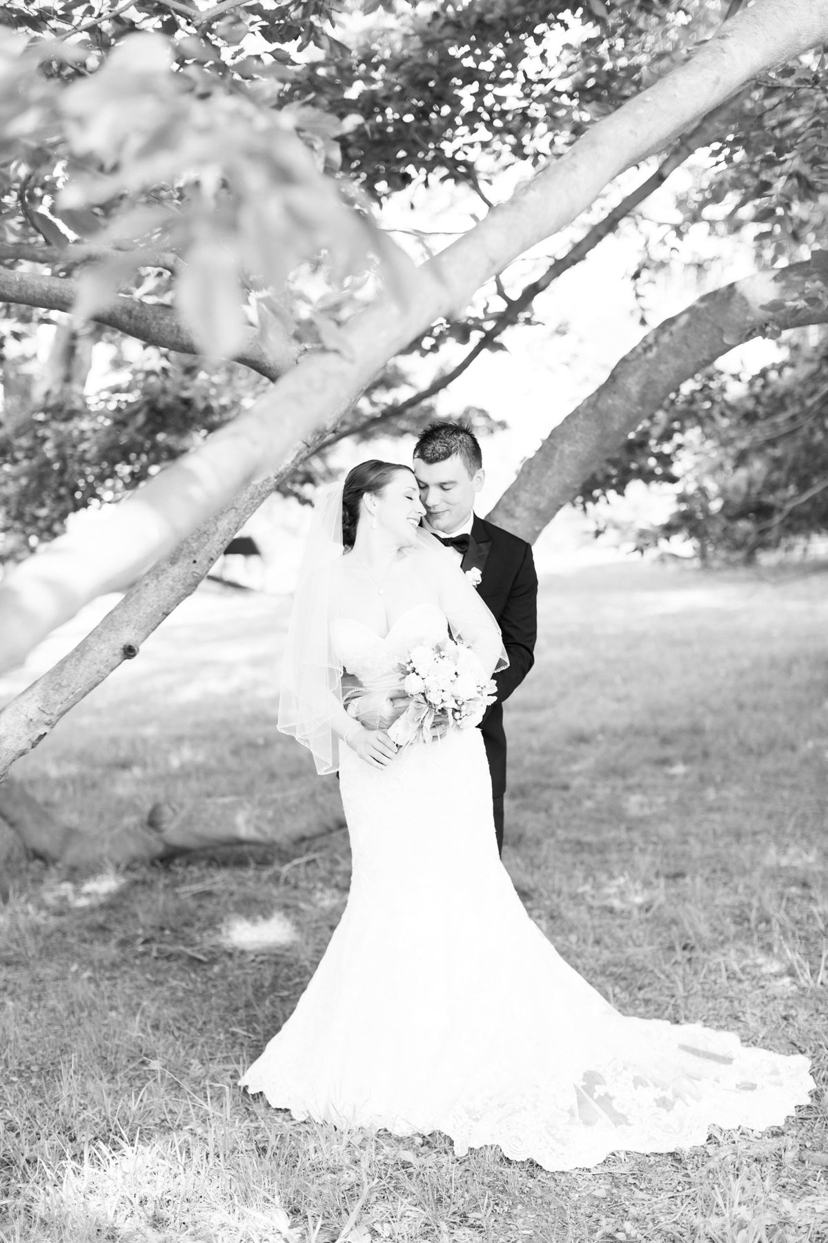 lancaster_pa_wedding_photographer_chris_and_kelly_029
