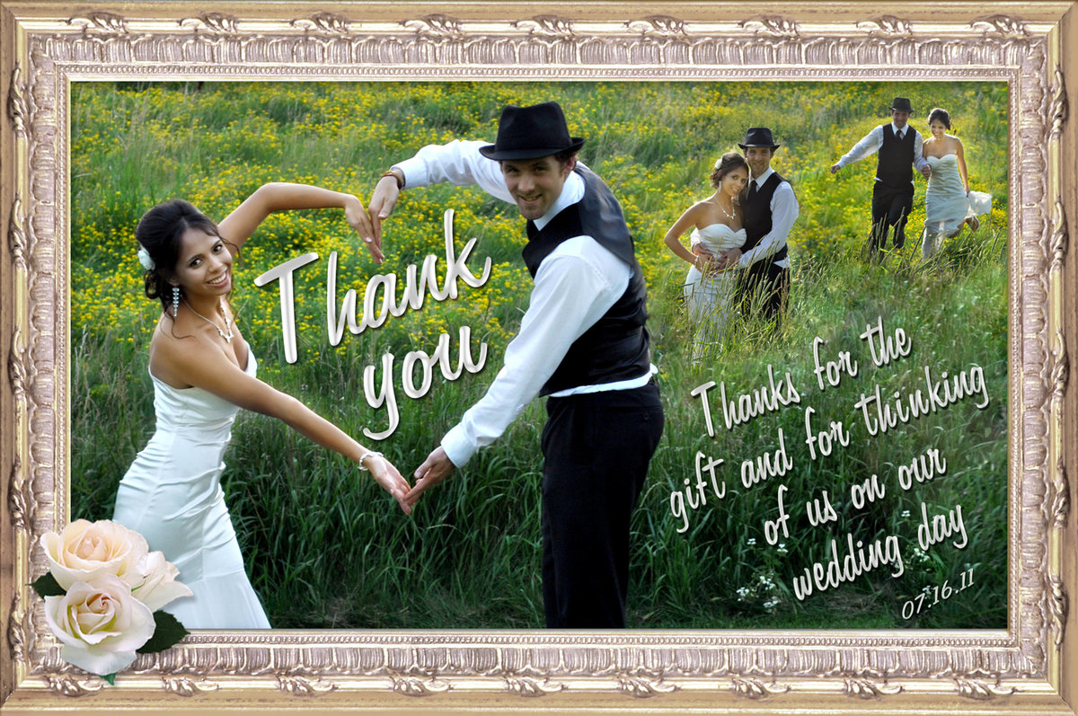 Thank you card (12)