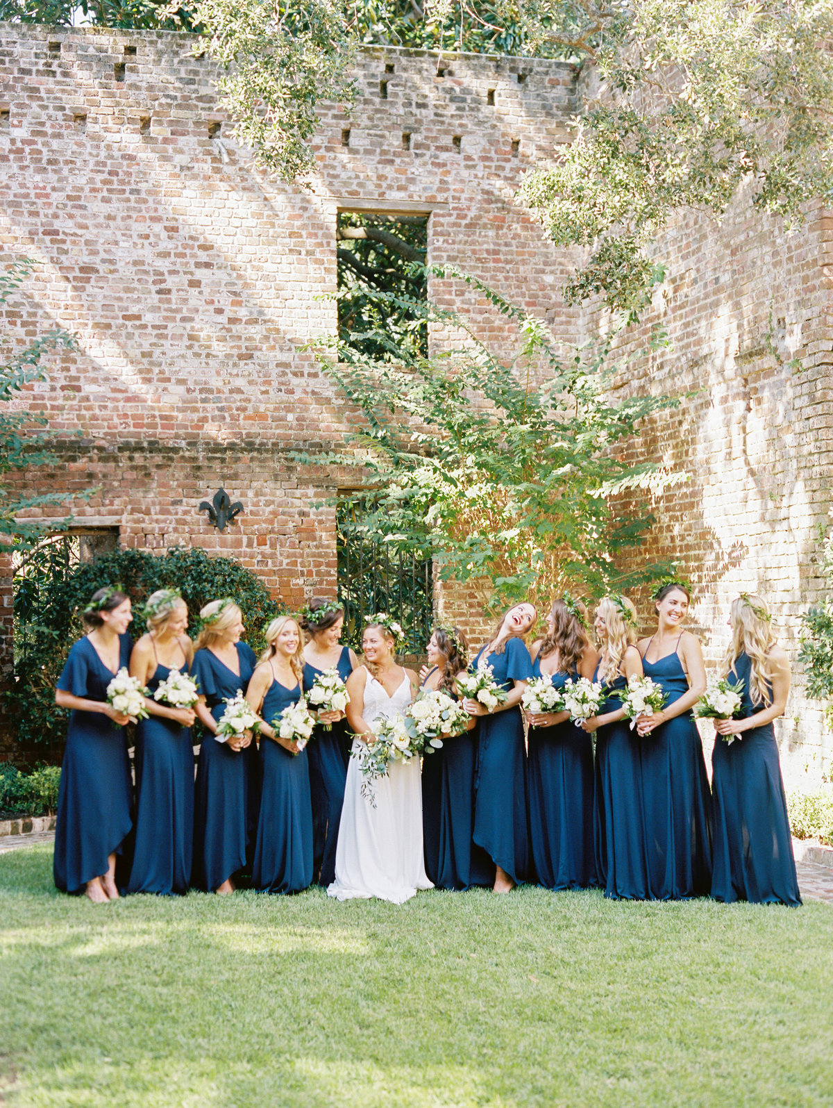 Carolina-Yacht-Club-French-Huguenot-Wedding-21