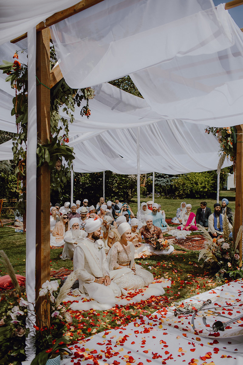 Kelsey Timberlake Events Sikh Wedding (32)