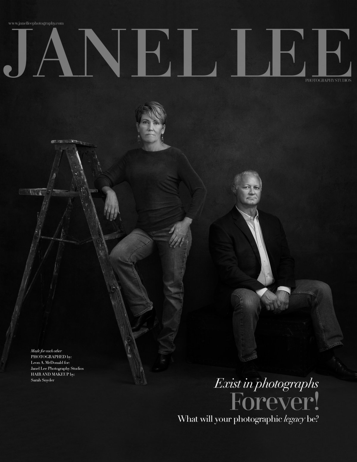 Janel-Lee-Photography-Cincinnati-Ohio-Magazine-portrat-couples-1