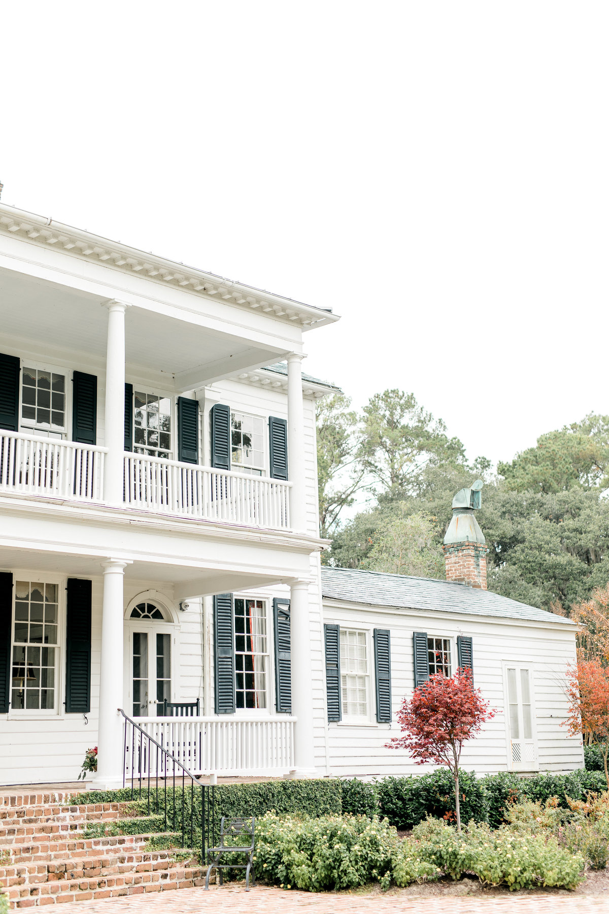 litchfield plantation wedding pawley's island south carolina-0424