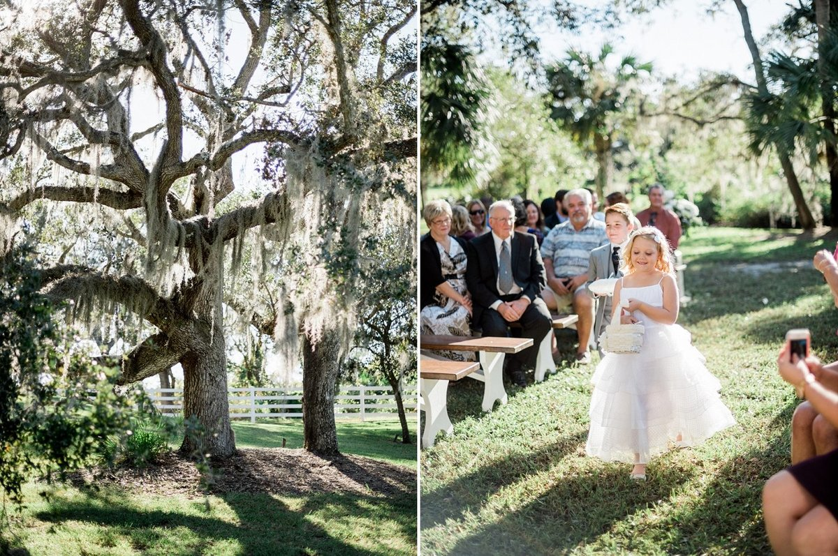 up the creek farms - up the creek farms wedding - florida wedding photographer - malabar wedding photographer - vero beach wedding photographer - tiffany danielle photography (27)