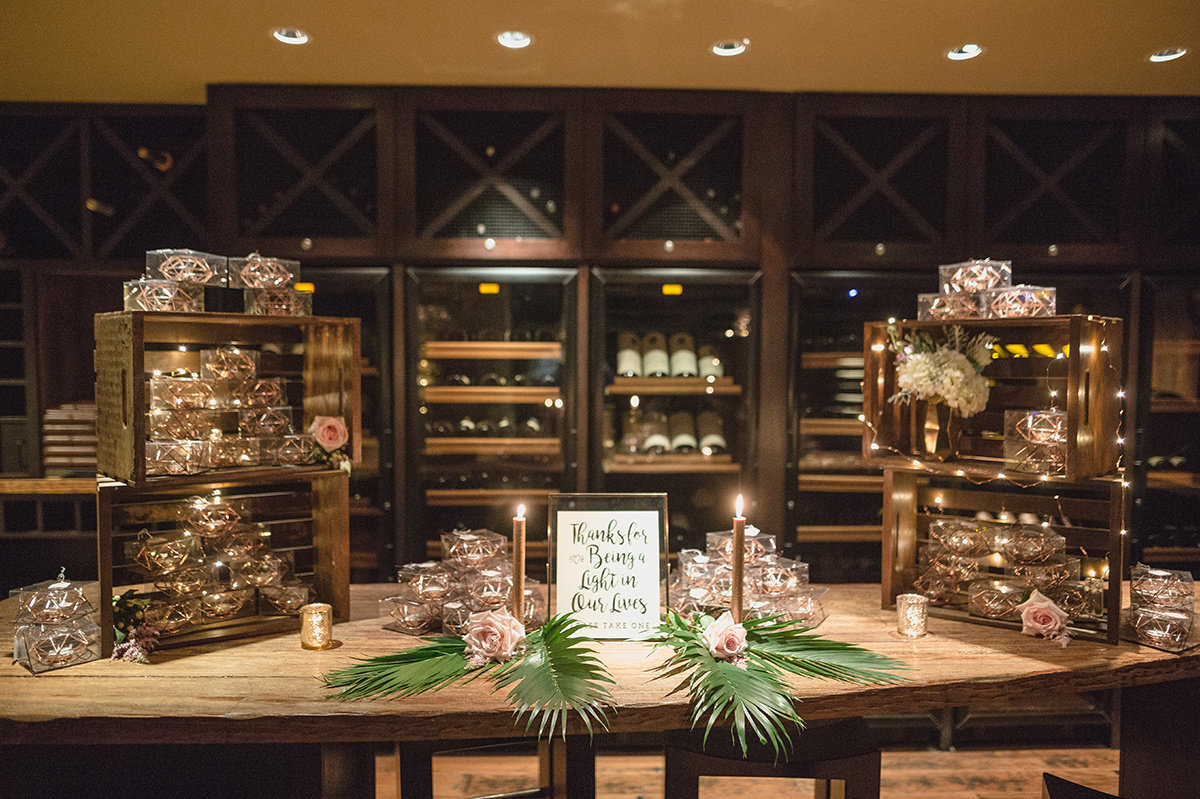 Miami-Wedding-Planner-Gather-and-Bloom-Events-IMG_0359-Chris-and-Micaela-Photography
