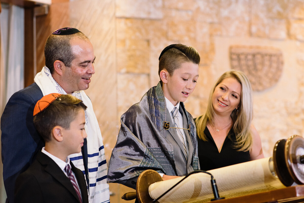 San Diego Bar Mitzvah Photographer-8